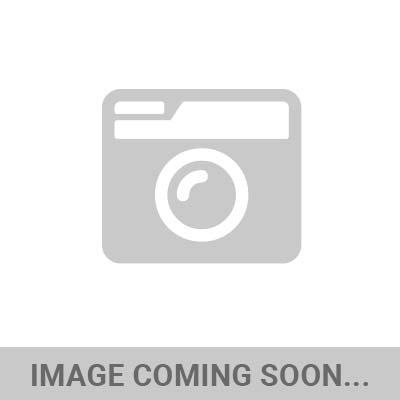 Quick Time Performance - 3.00 Inch QTP Screamer Twintronic Muffler Short Case