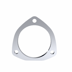 Quick Time Performance - 3.50 Inch 3 Bolt Flange QTP - Image 2